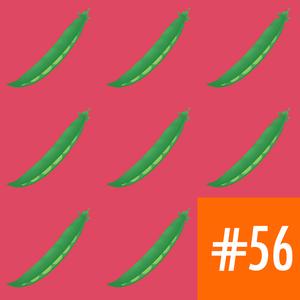 `hdmr #56