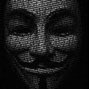 Glock - V for Vendetta (Trap Mix)