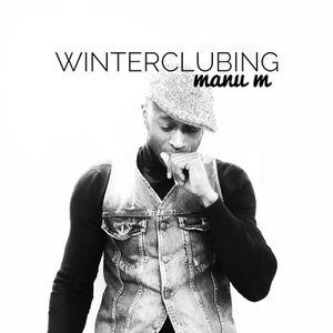 WINTERCLUBING by Manu M