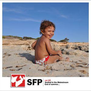 MrZorton presents #SFP vol.10