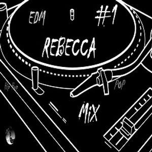 EDM/Pop/Hip Hop Mix
