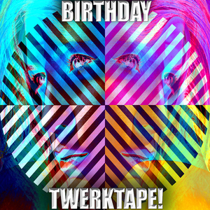 ☆BIRTHDAY MIXTAPE☆