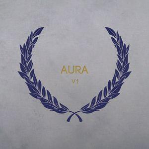 Aura | V1