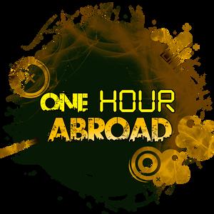 VDU Radijas - One Hour Abroad - Georgia