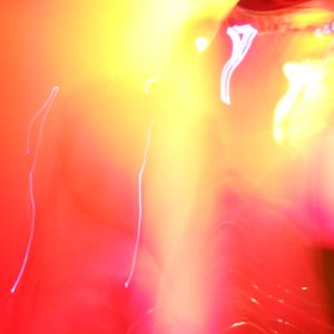 Dan's Streetlight Mixtape