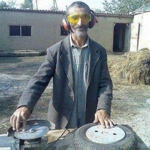 Technominimal Mix by Enrico Masneri 26-01-12