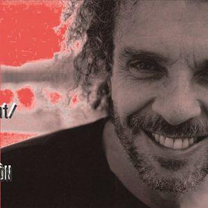 03- BAIXA FREQÜÈNCIA – Juan Manuel Cidrón.
