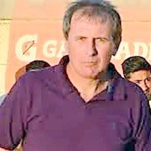 Minuto 91 (21-0717): Héctor Arzubialde, análisis de Santamarina a dos fechas del final.