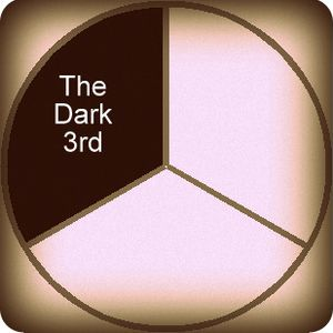 Dark 3rd Show 28th June 2014