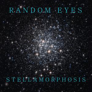 Stellamorphosis
