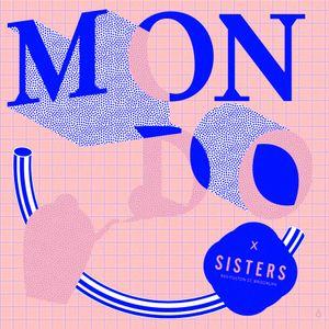 Mondo Mogollon No6 Vol.I