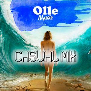 OlleMusic Casual