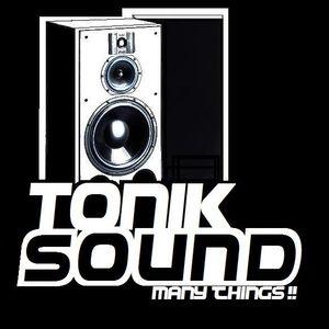 D-Sound - In Trance Set