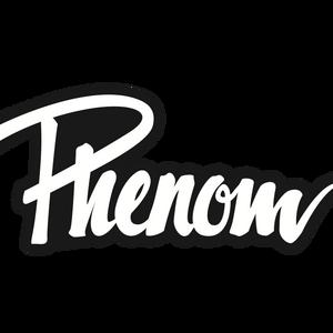 DJ Phenom Live on HOT 106.1 FM (Richmond, VA) 5/9/15 Part 2