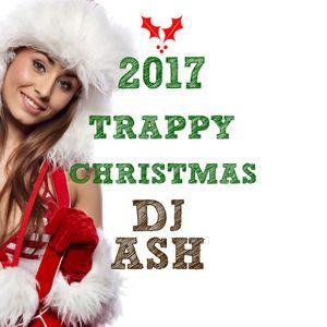 Christmas Music Mixes.Best Trap Edm Christmas Music Mix Merry Christmas