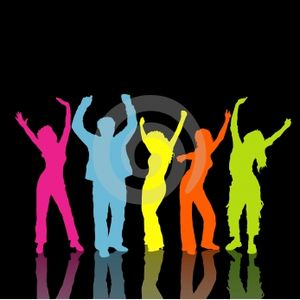 Dance House Undergound MiniMix - Nixo 2011
