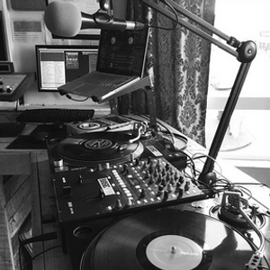 Special Needs Radio - DiCE Takeover - April 19