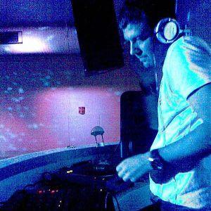 ODDGEIR OMEGA Mix 2013