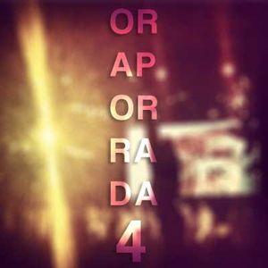ORAPORRADA 4