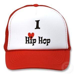 This is HIP HOP Brother & passe le bonjour à ton Ourson et à ton TEDDY !