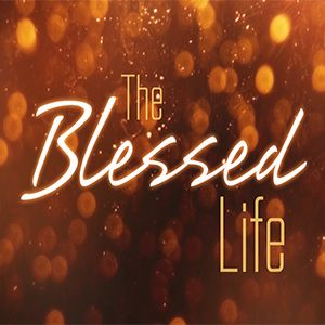 The Blessed Life: Breaking The Spirit of Mammon