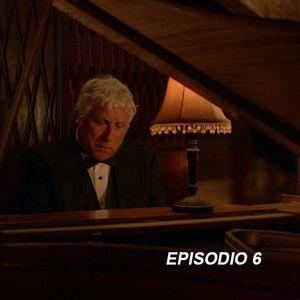 Coffee Time! Episodio 6: Música incidental en el aire