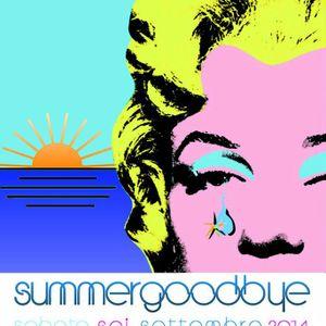 SUMMER GOODBYE 2014 MOZART-RUBENS-P.CARDINALI