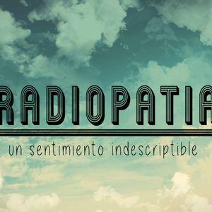 2016-04-07 Radiopatía