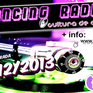 DANCING RADIO Nº: 170
