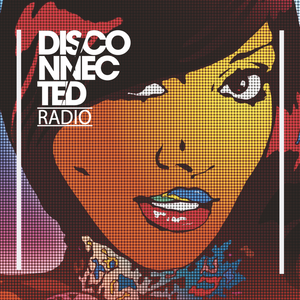 DISCO-NNECTED with Low Steppa - Tuesday 14th September 2021