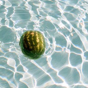 Morning Routine - A bordo vasca, nell'universo con Leonard Doob - 23 Jan 20