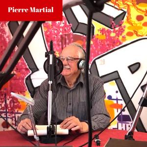 RLP. Périgord littéraire (22 Août 2018)