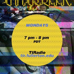 ThatsDeck on TIRadio // 9-10-12