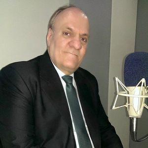 AL Madina FM Al Moukhtar (21-4-2015)