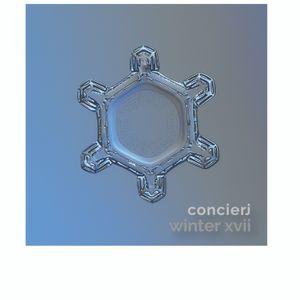 Winter XVII