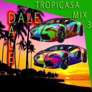 Tropicasa Mix 3
