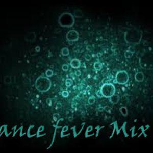 Trance Fever Mix 3