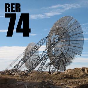 Reddit Electronic Roundup 74