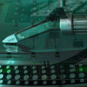 ESSENTIAL CLUB MIX - Exclusive Dancehall and Reggaeton Bootlegs & Remixes 2015