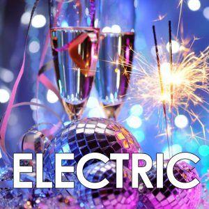 ELECTROPHORIA - 19.3.17