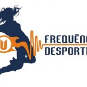 Frequência Desportiva - 11Fev 2014