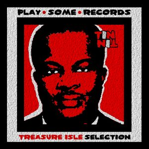 treasureIsle selection