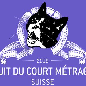 Nuit du court 21 septembre - Éclairage - La Quotidienne