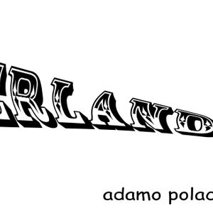 adamo_polacco_-_Wunderland