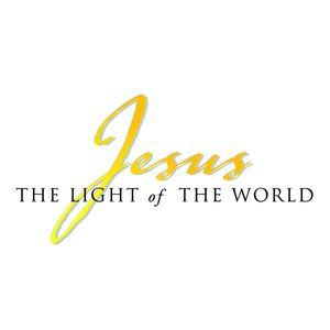 11.13.16 - John Musgrave - Faith With Works