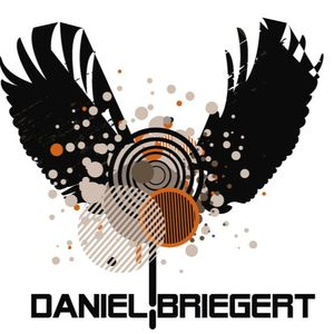 Daniel.Briegert - Winter World 2015 - Electro Minimal House and Techno Dj Set from 2015-11-25