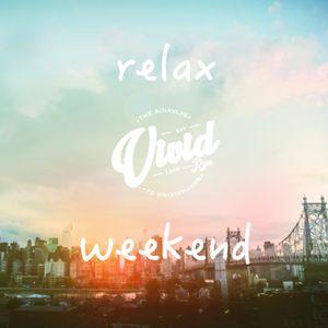 vivid-relax-weekend