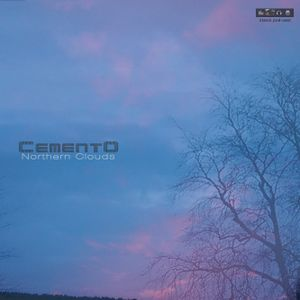 CementO - Northern Clouds