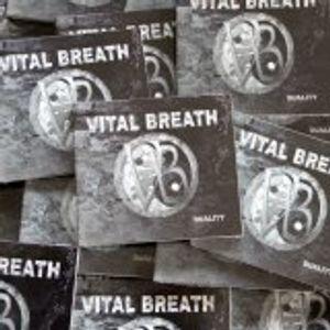 Vital Breath Interview