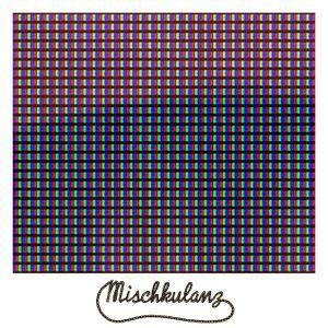 Mischware #3